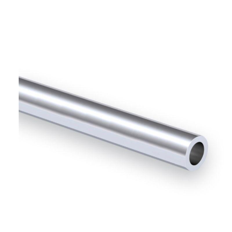 Tube diametre 12 en laiton