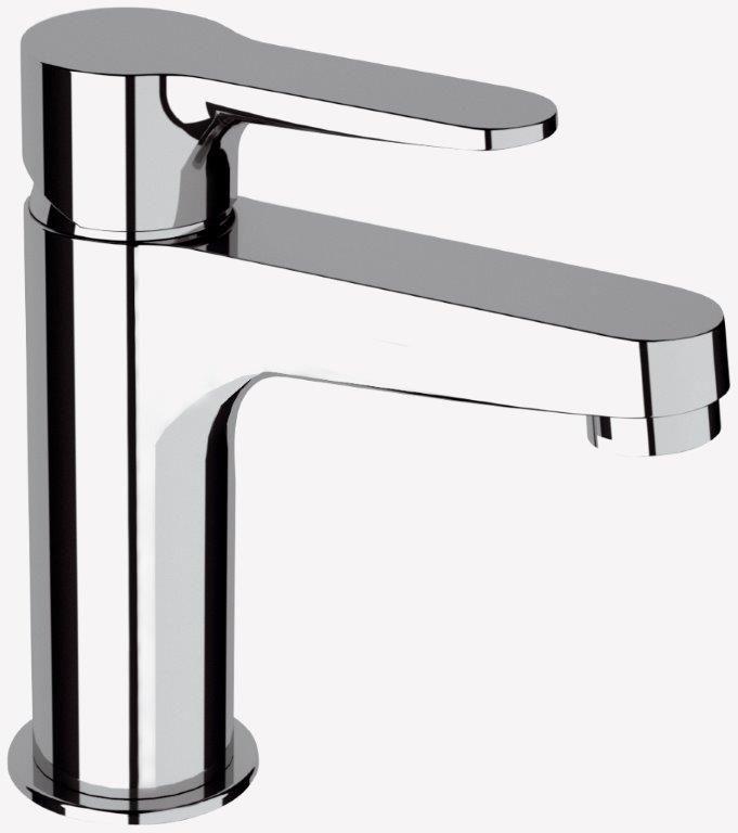 Mitigeur lavabo WINNER - chromé