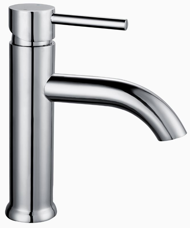 Mitigeur pour lavabo ILO SMALL