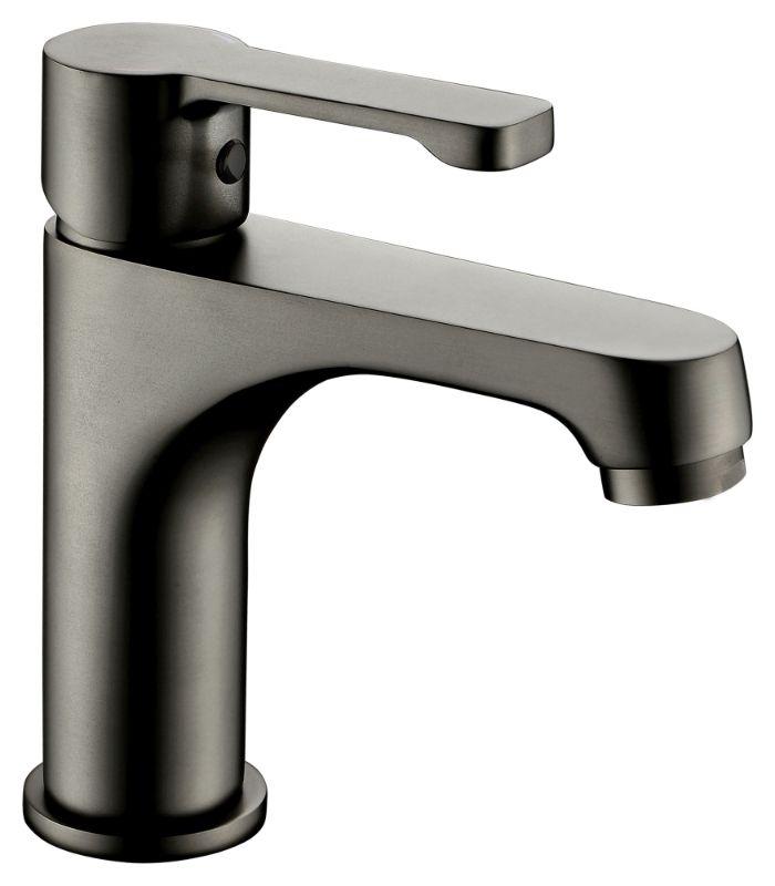 Mitigeur mécanique pour lavabo AROLLA